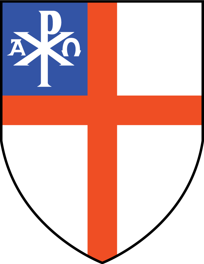 Anglican Province of America Logo